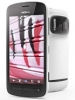Nokia PureView 808 price