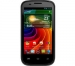 Micromax A89 Ninja price
