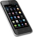 M-Tech Opal 3G price