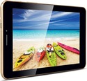 IBall Tablet PC 3GQ7271 IPS20