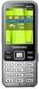 Samsung Metro Duos B360E