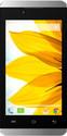 Lava Iris 404S price