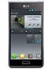 LG Optimus L7 P705 price